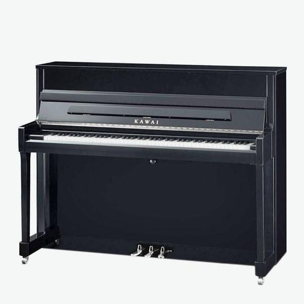Kawai K-200 Professional Upright Piano