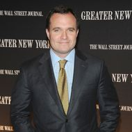 "Greg Kelly==THE WALL STREET JOURNAL's ""GREATER NEW YORK"" Launch Celebration==Gotham Hall, NYC==April 26, 2010==© Patrick McMullan==Photo - BILLY FARRELL / PatrickMcMullan.com===="