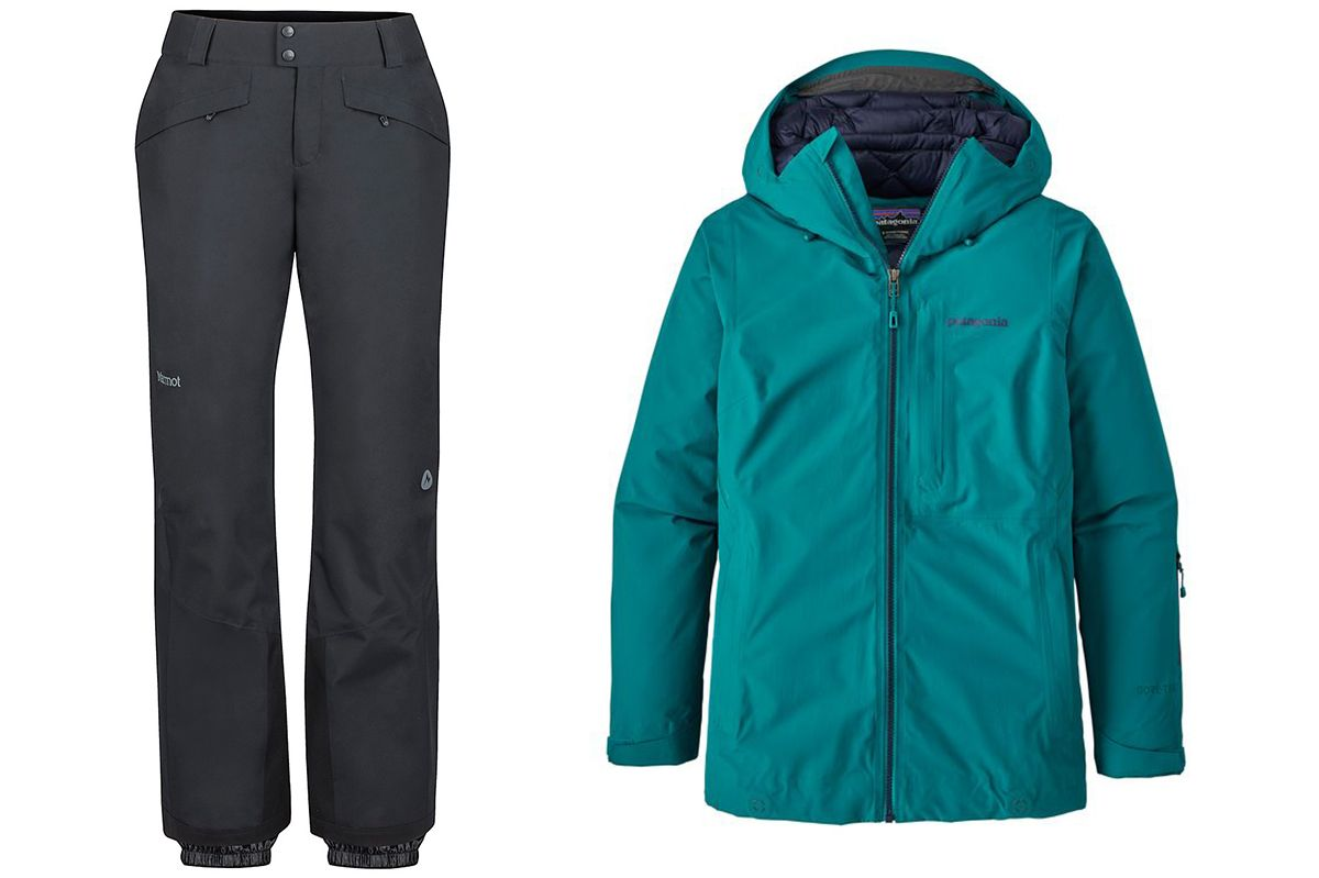 0fb8e5c45 The Best Ski Gear for Vail and Colorado Mountains