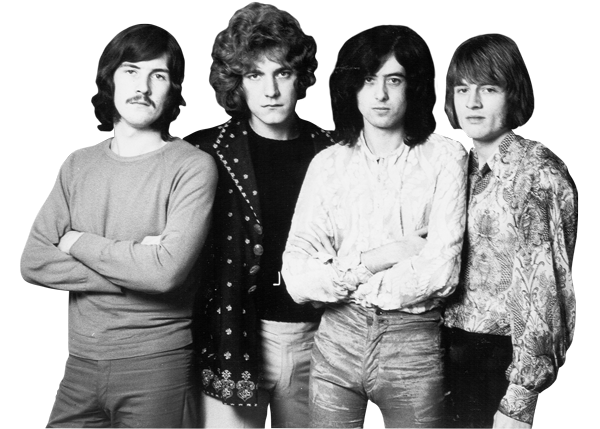 all 74 led zeppelin songs ranked from worst to best. Black Bedroom Furniture Sets. Home Design Ideas