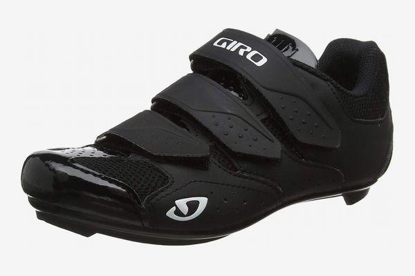 Giro Techne W Women's Cycling Shoes