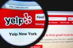 Disgruntled Yelp Reviewers Say Want to Be Paid for Their Work