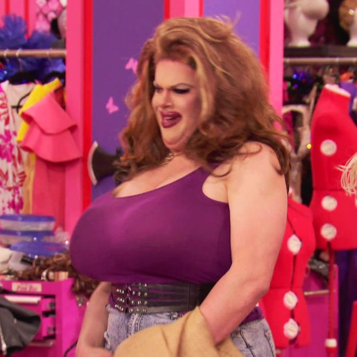 rupauls drag race season 7 episode 11 download