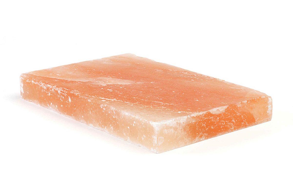 Large Himalayan Salt Plate