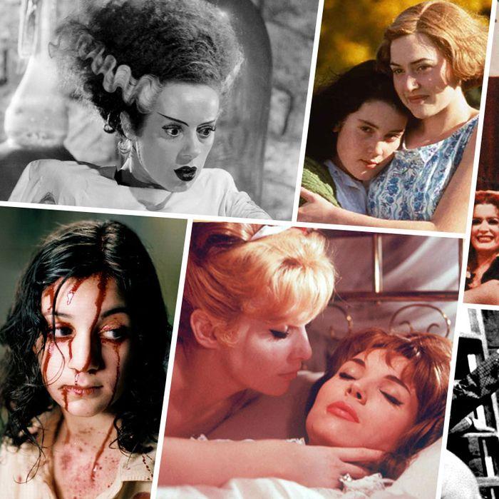 55 Essential Queer Horror Films