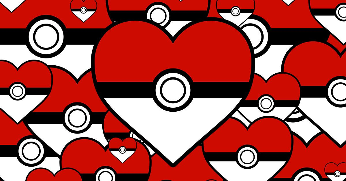 Pokémon Go Players Use Craigslist Missed Connections