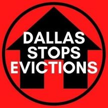 Dallas Stops Evictions