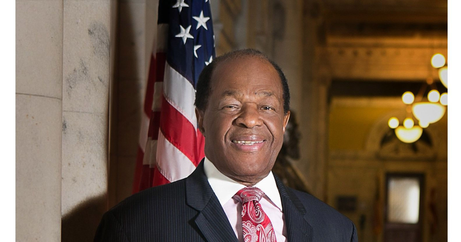 Marion Barry Cocaine Is A Hell Of A Drug Nymag