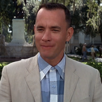 How 9/11 Killed the Forrest Gump Sequel