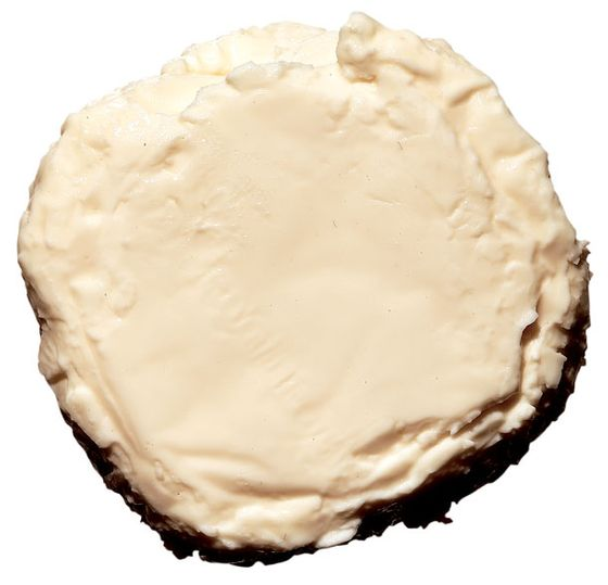<b>Bel Paese</b>    Cheese guru Steven Jenkins calls Bel Paese a cheese for people who don't like cheese. And, yes, the little foil-wrapped medallions you see in upscale sandwich shops like Soho's Alidoro are the Italian equivalent of Laughing Cow. But that's the point: The soft, bland, spreadable cheese adds just the right faintly tangy note to a hero without getting in the way of the cured meats. <i>45 cents a piece at Raffetto's (144 W. Houston St., nr. ­Macdougal St.; 212-777-1261).</i>