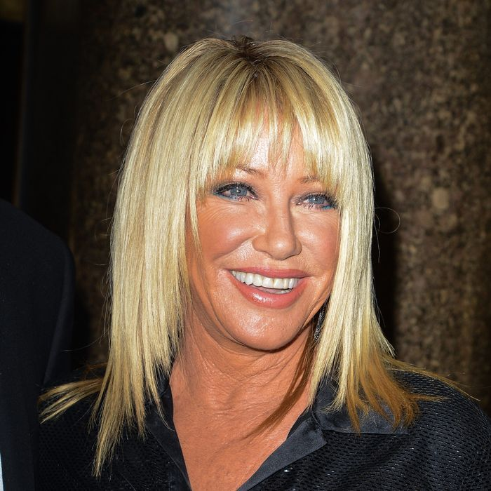suzanne somers pens strong wall street journal critique of obamacare