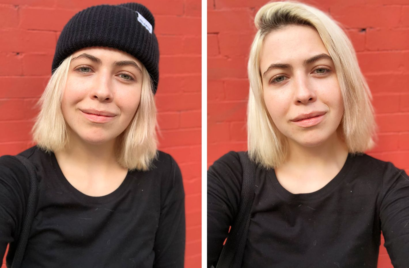 How To Take Portrait Mode Selfies On The IPhone X - The 10 best selfies in history