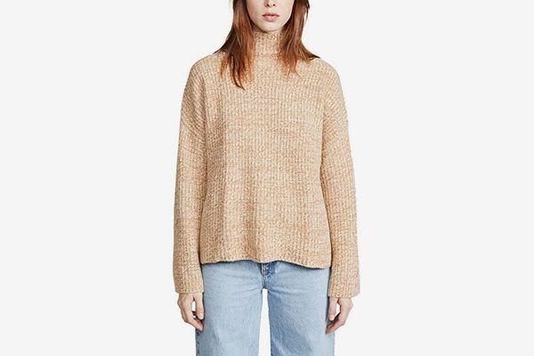 Reformation Fern Sweater