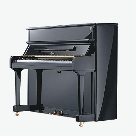 Boston UP-118E Upright Piano