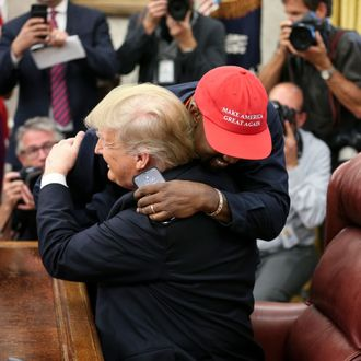 b1d34ced394 Kris Jenner Low-Key Wishes Kanye Would Shut His Mouth About Politics