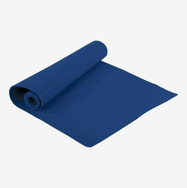 Valeo Yoga and Pilates Mat