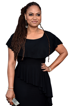 ava duvernay dollava duvernay barbie, ava duvernay the door, ava duvernay twitter, ava duvernay 13th, ava duvernay, ava duvernay selma, ava duvernay instagram, ava duvernay imdb, ava duvernay barbie doll, ava duvernay black panther, ava duvernay wiki, ava duvernay interview, ava duvernay barbie amazon, ava duvernay films, ava duvernay lbj, ava duvernay biography, ava duvernay doll, ava duvernay net worth, ava duvernay barbie where to buy, ava duvernay boyfriend