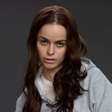 taryn manning height weight