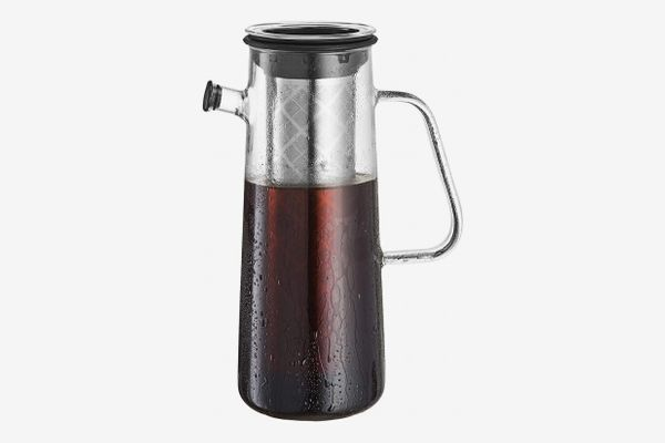 Osaka Cold Brew Coffee Maker