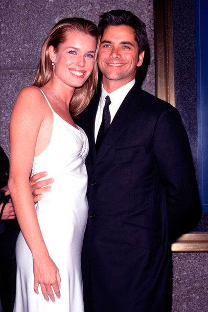 Let S Remember The Celebrity Couples Of 1998 Vulture