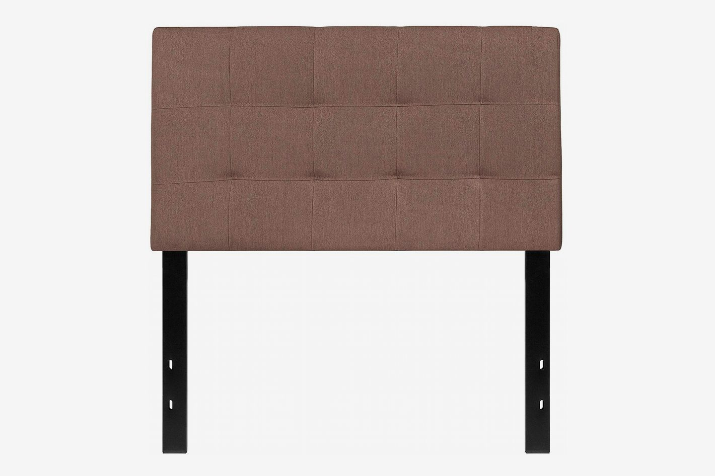 Flash Furniture Bedford Tufted Upholstered Headboard