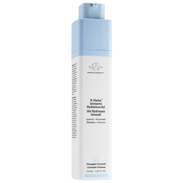 B Hydra Intensive Hydration Gel