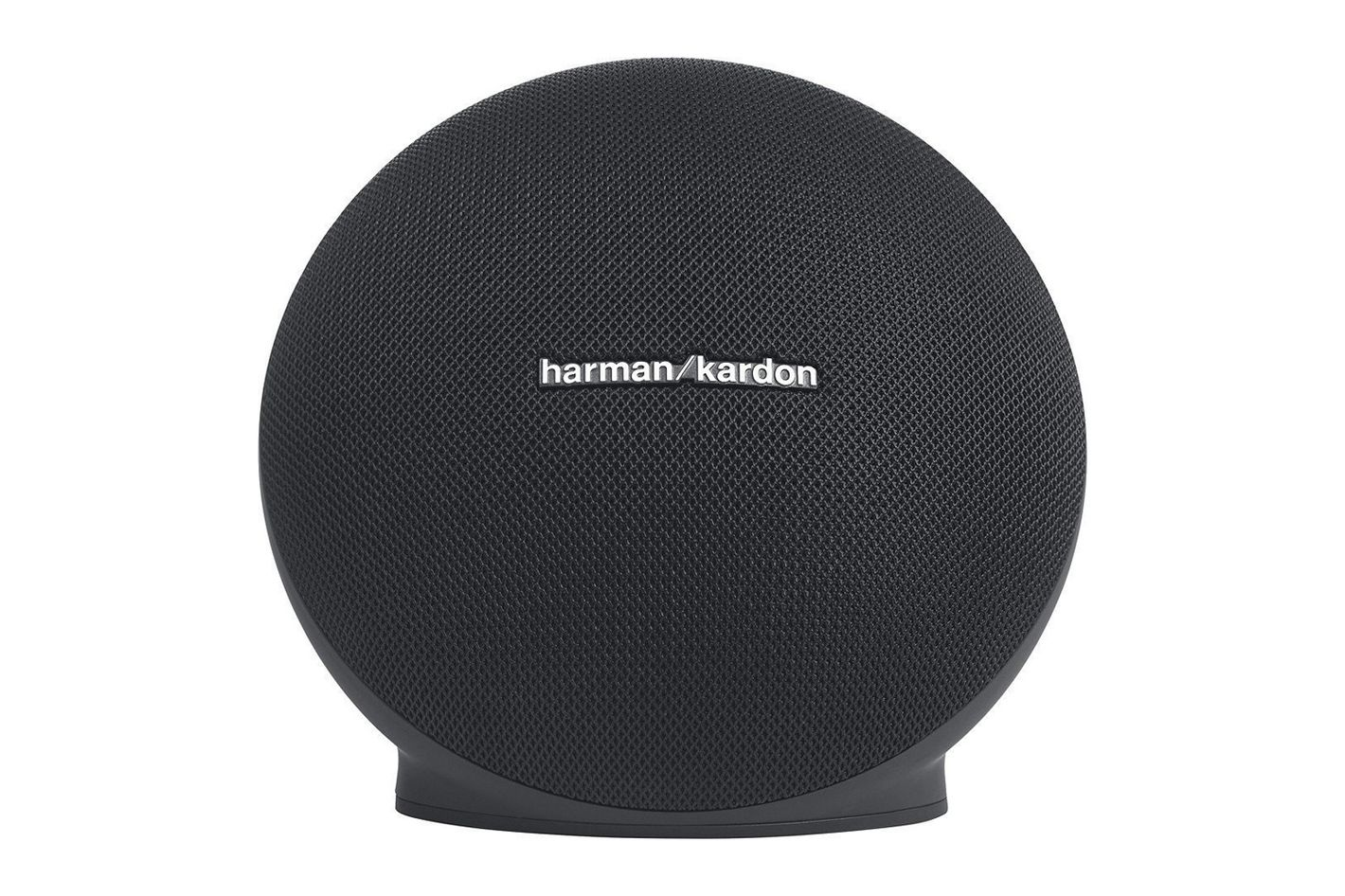 Harman/kardon Onyx Portable Wireless Speaker