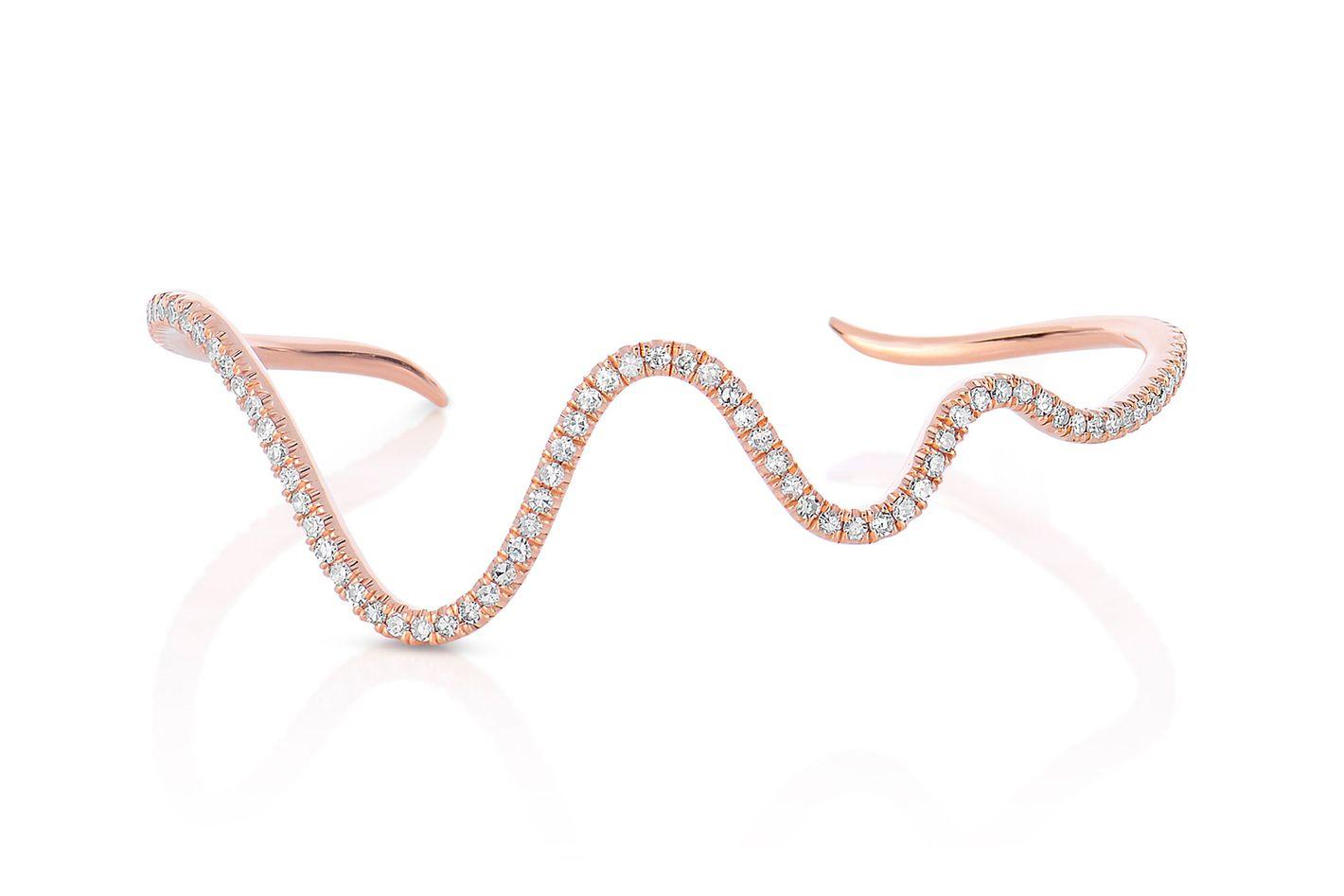 David Alan Jewelry