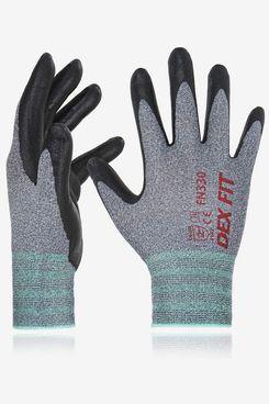 DEX FIT Nitrile Work Gloves