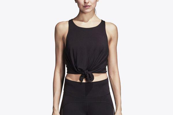 Adidas Climalite Knit Tank Top