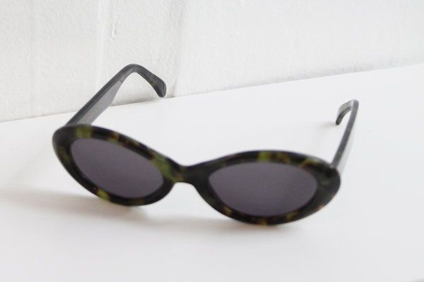 R.T.C.O Tern Sunglasses