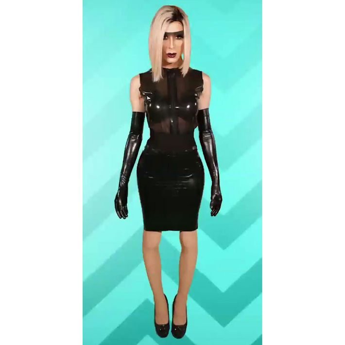 cf51ac10099 The 100 Best RuPaul s Drag Race Looks of All Time