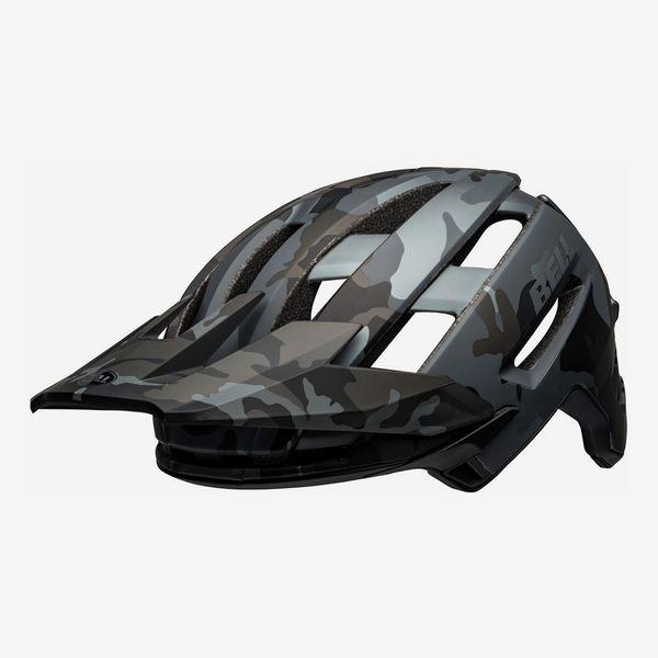 Bell Super Air MIPS Helmet