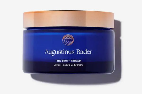 Augustinus Bader Body Cream