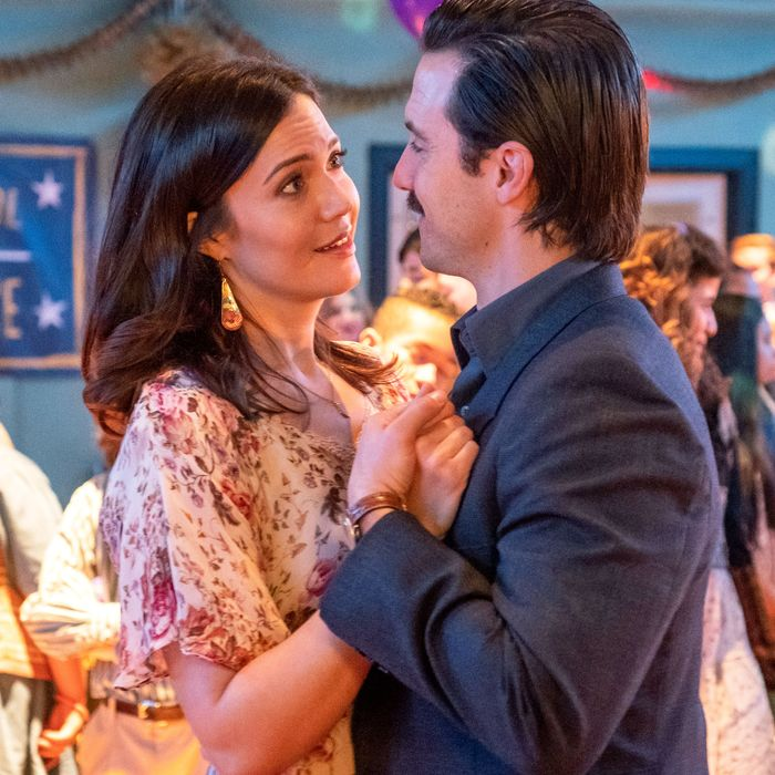 5400da5055a This Is Us Recap, Season 3, Episode 16