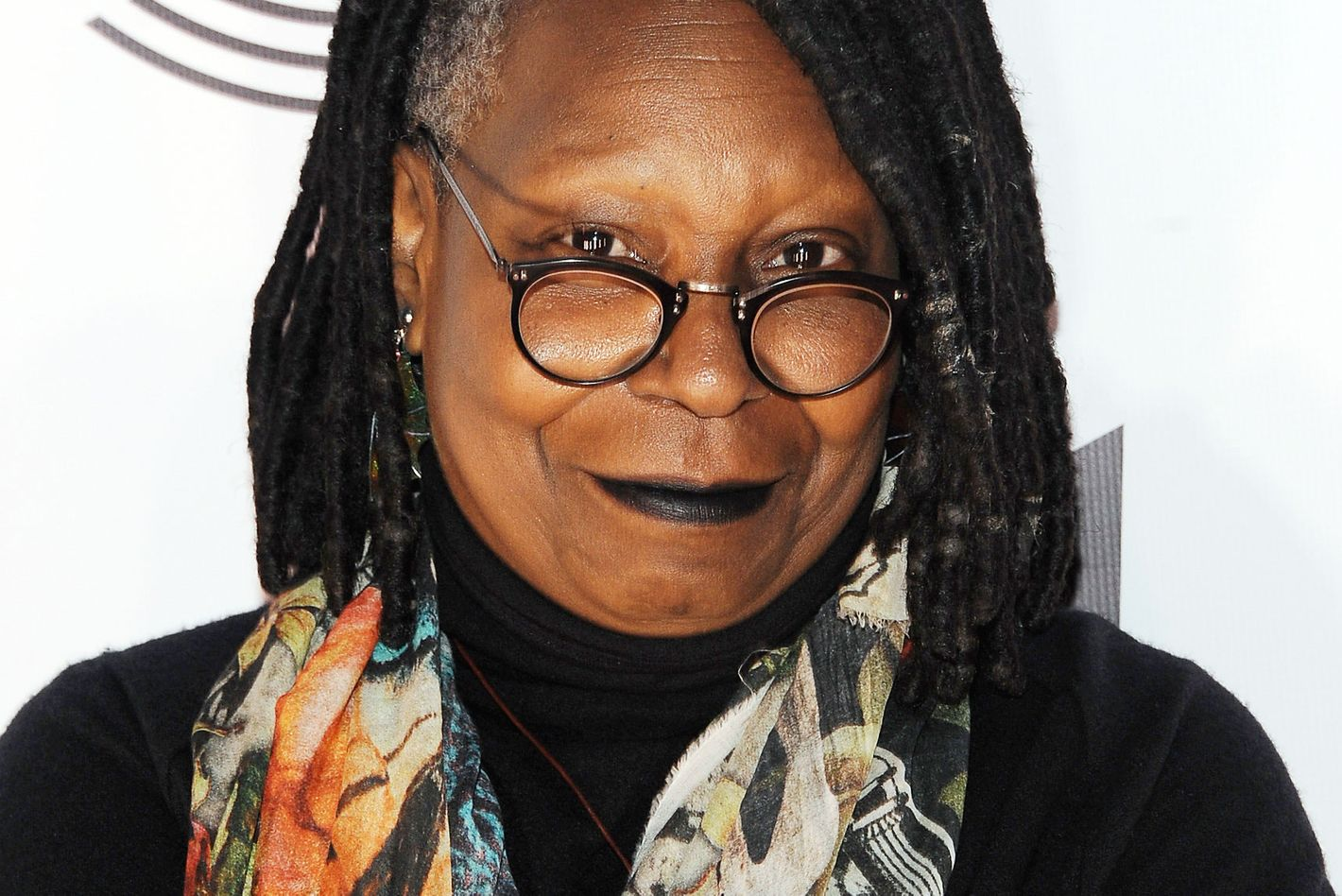 Whoopi Goldberg Getting Into Ugly Christmas Sweater Business