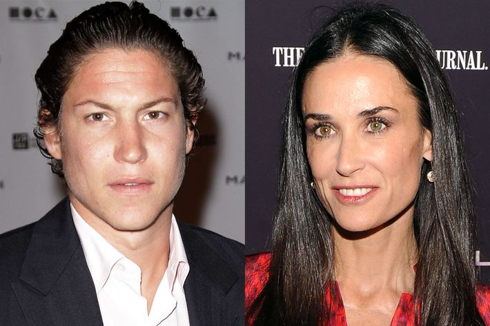 Celebrity Couples With Surprisingly Big Age Gaps  sliceca