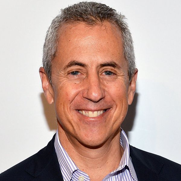 Two Former Employees Are Suing Danny Meyer Over Unpaid Wages