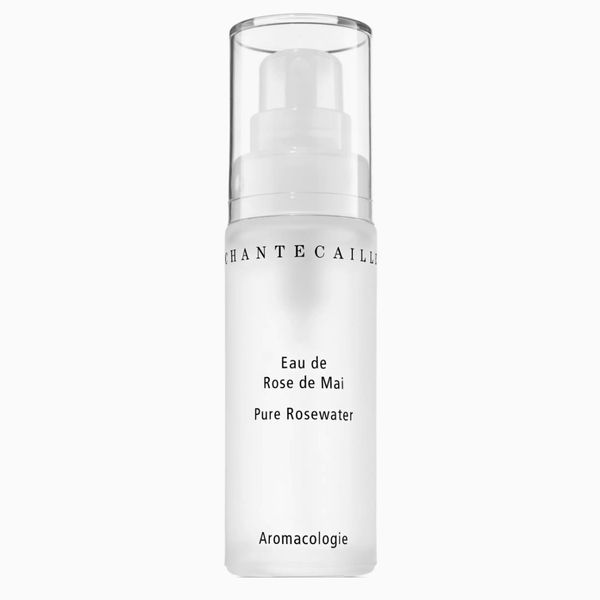 Chantecaille Pure Rosewater 1 oz.