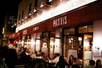 Keith McNally Swears Pastis Will Reopen in the Meatpacking District in 2016