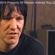See the First 4 Minutes of the Elliott Smith Documentary