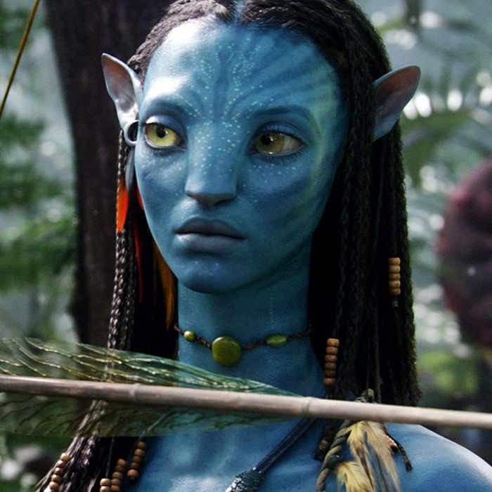 Avatar Movie World: 'Avatar' Sequels: 19 Possible Titles For The New Movies
