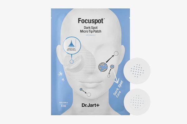 Dr. Jart Focuspot™ Dark Spot Micro Tip Patch
