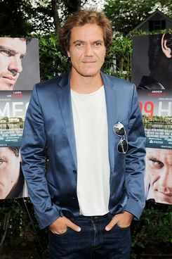 99 HOMES Special Screening With Michael Shannon and Director Ramin Bahrani