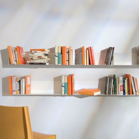 How To Declutter Your Book Collection 2019 The Strategist New York Magazine