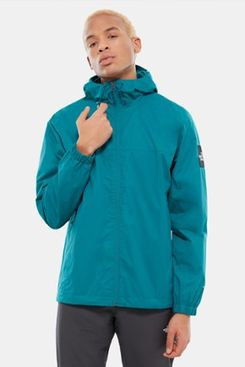 The North Face Mountain Q Jacket — Men's