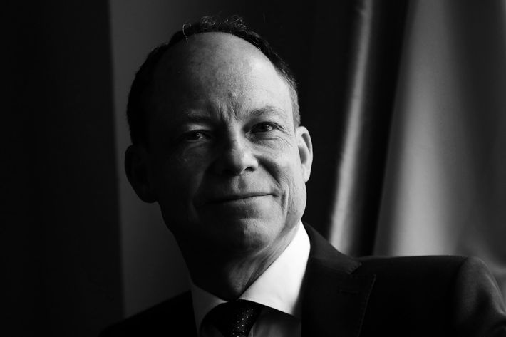 Judge Aaron Persky.