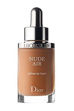 Diorskin Nude Air Serum
