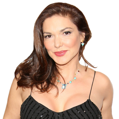 laura harring film