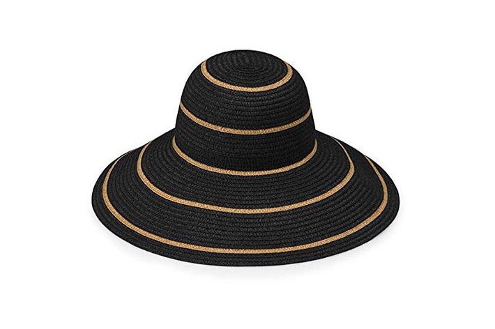 1084f339c11 The Best Beach Hat Mother s Day Gifts 2017